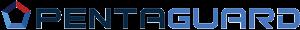 Pentaguard logo
