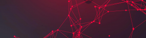 global site security using Pentaguard