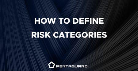risk categories